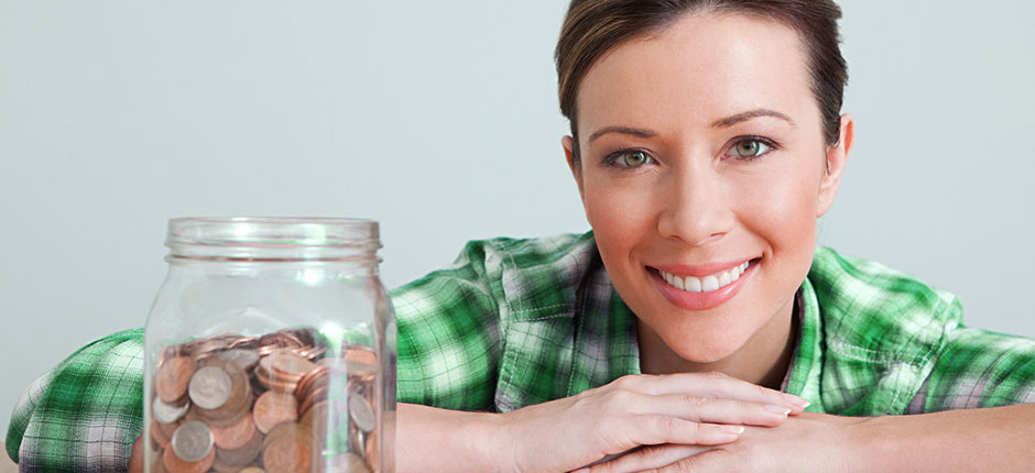 How should you manage your finances from your first paycheck?