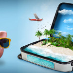 Planning a summer vacation? 6 Tips to plan it within your budget!