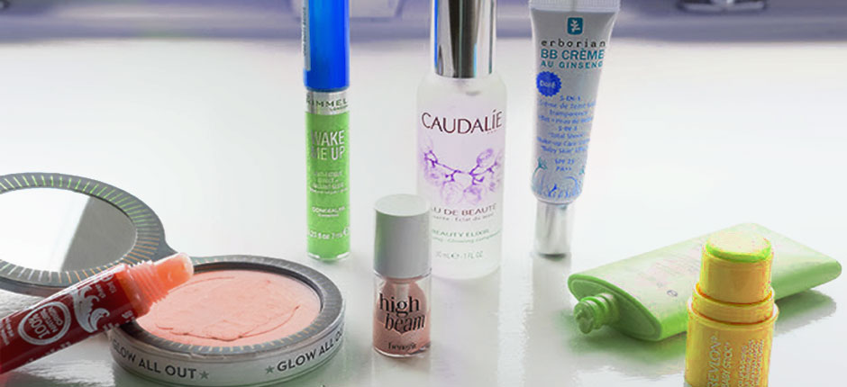 Tips to buy 6 essential cosmetics