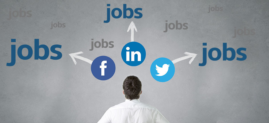 job-hunting-through-social-media