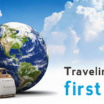 Are you traveling abroad for the first time? Check out 9 tips...