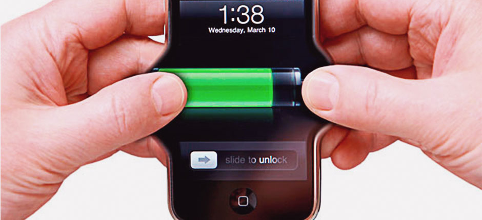 Can you extend your smartphone's battery? Yes, you can…