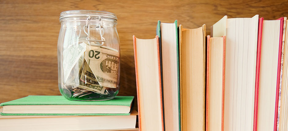 read-books-without-spending-more