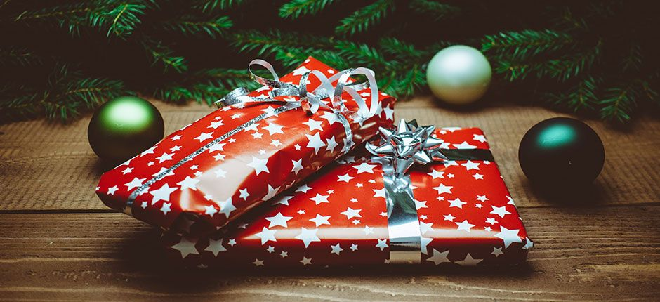 How to enjoy a frugal Christmas and make valuable experience -