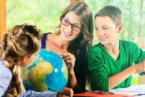 How to do homeschooling – Easy tips and aspects for you