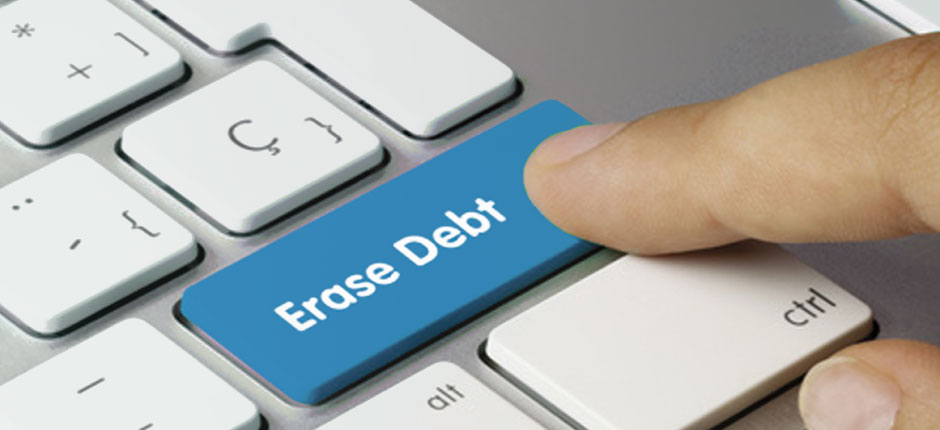 Debt settlement – Does it actually help you become debt free?