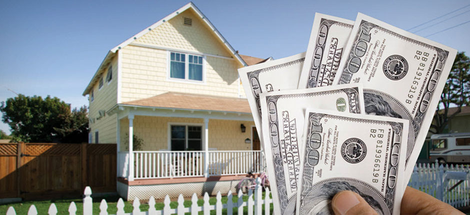 Real cost of owning a home – Are you sure you're aware of it?