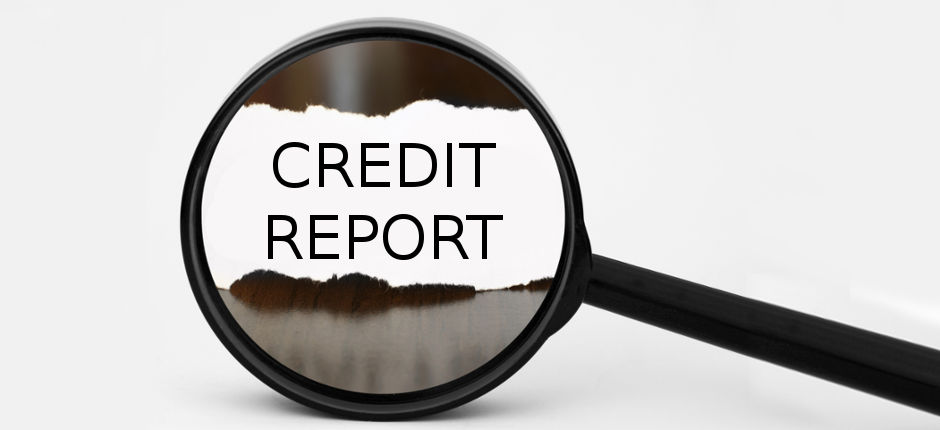 Monitor credit reports and dispute inaccurate items to have good score