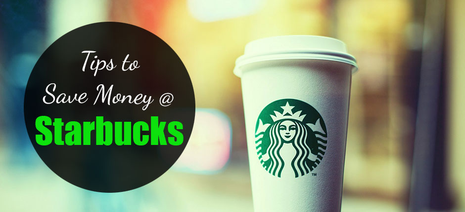 22 Awesome hacks to get the best price for your drink at Starbucks