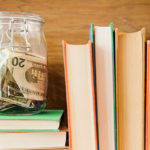 Save money on books - How to read books without spending a fortune