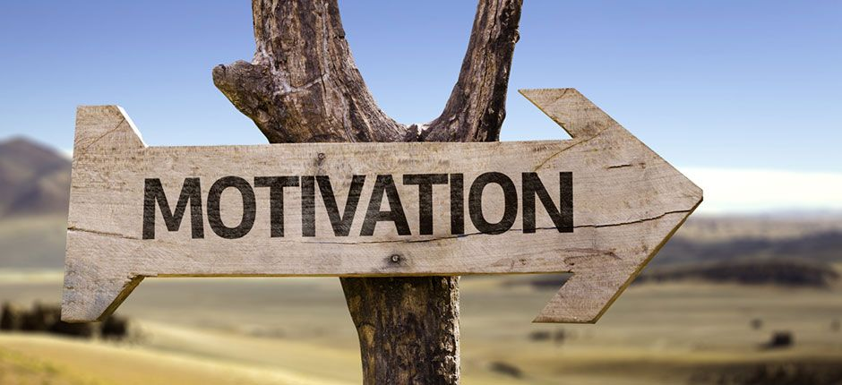 Personal finance management: What is your greatest motivating factor?