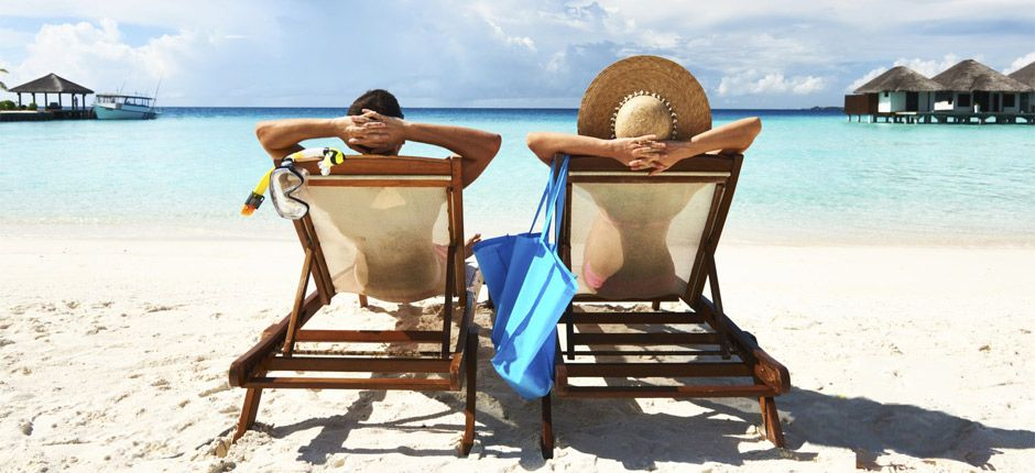 Vacations are important to perform better and improve life – Do you agree?