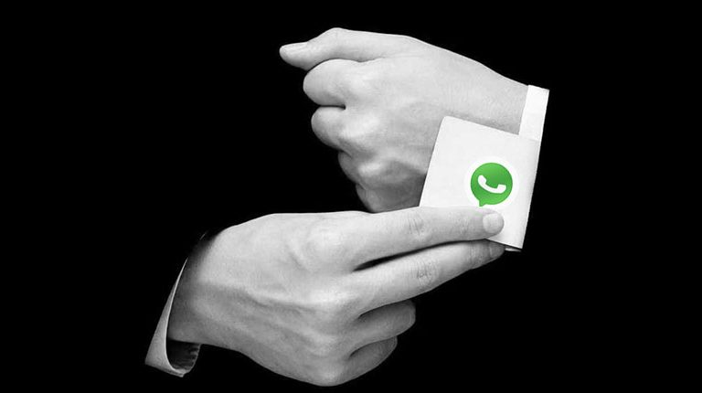 10 Whatsapp tips that will make you smarter than ever