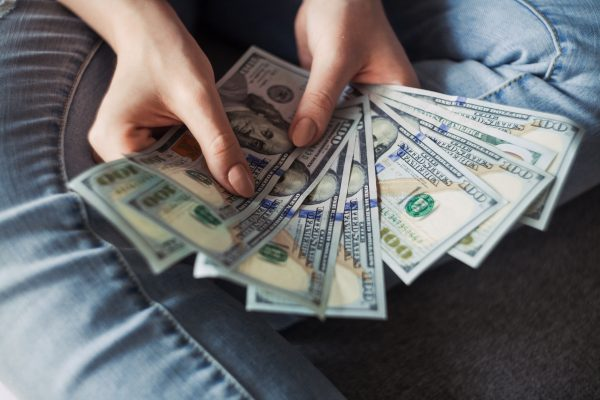 3 Things To Reduce Your Expenses Today