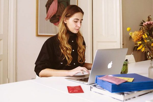 How to do work from home efficiently: 6 Tips